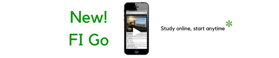 cima p3 study text pdf
